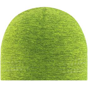 Buff Dryflx Hat Reflective-Yellow Fluor